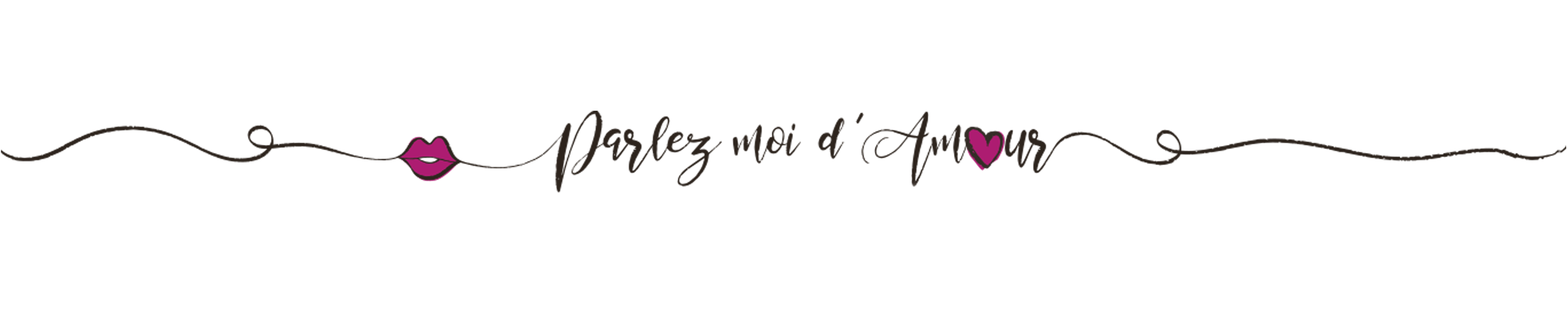 bonjouramour logo